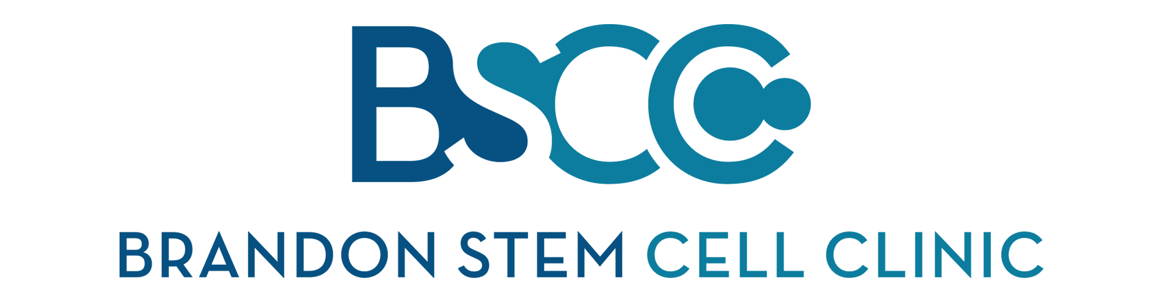 Stem Cell Clinic & Therapy - Brandon, Florida 33511